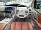 Toyota Estima Hybrid 2.4 G ปี09 -10