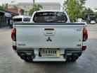 2011 Mitsubishi TRITON GLX PLUS pickup -1