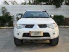2011 Mitsubishi TRITON GLX PLUS pickup -4