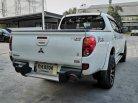 2011 Mitsubishi TRITON GLX PLUS pickup -5