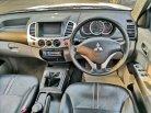 2011 Mitsubishi TRITON GLX PLUS pickup -6