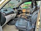 2011 Mitsubishi TRITON GLX PLUS pickup -7
