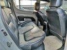 2011 Mitsubishi TRITON GLX PLUS pickup -9