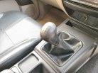 2011 Mitsubishi TRITON GLX PLUS pickup -10