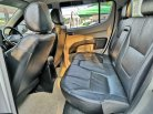 2011 Mitsubishi TRITON GLX PLUS pickup -8
