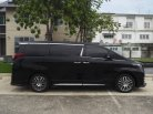 Toyota Alphard SC package 2015-3