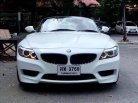 BMW Z4 LCI M-Sport Package-1