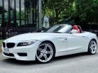 BMW Z4 LCI M-Sport Package-0