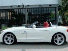 BMW Z4 LCI M-Sport Package-3