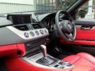 BMW Z4 LCI M-Sport Package-6