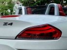 BMW Z4 LCI M-Sport Package-7
