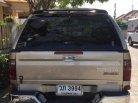 ขายรถ TOYOTA HILUX TIGER D4D ที่ สมุทรปราการ-4