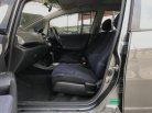 2013 Honda JAZZ SV  -7