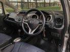 2013 Honda JAZZ SV  -12