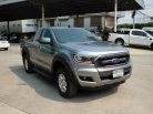 FORD RANGER OPEN CAB 2.2 XLS-0