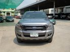 FORD RANGER OPEN CAB 2.2 XLS-1