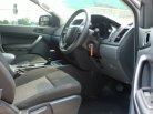 FORD RANGER OPEN CAB 2.2 XLS-3