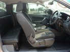 FORD RANGER OPEN CAB 2.2 XLS-5