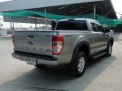 FORD RANGER OPEN CAB 2.2 XLS-11