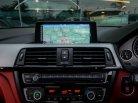 BMW 420D M Sport 2.0T 2014-6