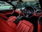BMW 420D M Sport 2.0T 2014-12