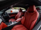 BMW 420D M Sport 2.0T 2014-13