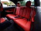 BMW 420D M Sport 2.0T 2014-14
