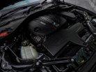 BMW 420D M Sport 2.0T 2014-15