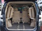 Toyota VELLFIRE 2.4 (ปี 2011) V Van AT-3