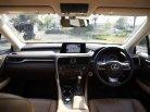 LEXUS RX200t 2.0 Premium ปี16-6