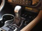 LEXUS RX200t 2.0 Premium ปี16-9