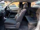 2013 Isuzu D-Max Hi-Lander Z pickup -9