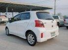 2012 Toyota YARIS -5