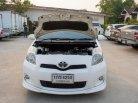2012 Toyota YARIS -10