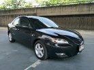 ขายรถ Mazda3 1.6V ปี 2006 -1