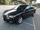 ขายรถ Mazda3 1.6V ปี 2006 -2