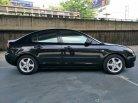 ขายรถ Mazda3 1.6V ปี 2006 -5