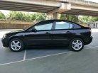 ขายรถ Mazda3 1.6V ปี 2006 -6