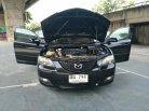 ขายรถ Mazda3 1.6V ปี 2006 -8