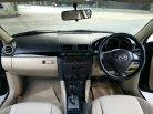 ขายรถ Mazda3 1.6V ปี 2006 -11