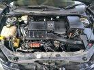 ขายรถ Mazda3 1.6V ปี 2006 -10