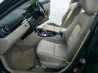 ขายรถ Mazda3 1.6V ปี 2006 -12