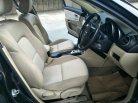 ขายรถ Mazda3 1.6V ปี 2006 -13