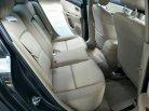 ขายรถ Mazda3 1.6V ปี 2006 -14