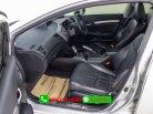 2013 Honda CIVIC 1.8 E sedan -3