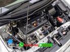 2013 Honda CIVIC 1.8 E sedan -2