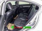 2013 Honda CIVIC 1.8 E sedan -4