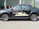 Chevrolet Colorado High Country 2017-0
