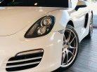 2013 Porsche BOXSTER-0