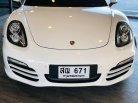 2013 Porsche BOXSTER-4